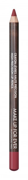MAKE UP FOR EVER High Precision Lip Pencil - Pink - N20
