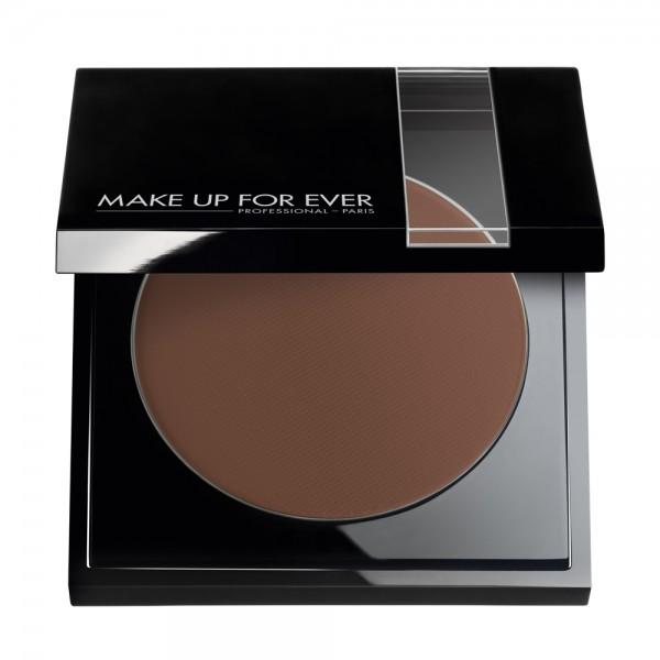 MAKE UP FOR EVER Cake Eyeliner - Brown 4