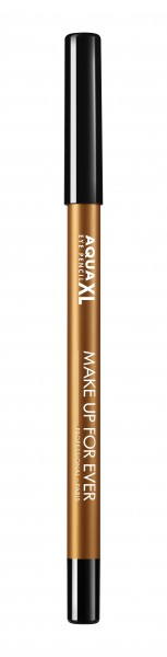 MAKE UP FOR EVER Aqua XL Eye Pencil No. ME-42