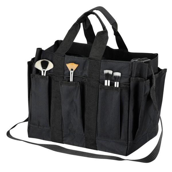Monda - Location Bag Large - MST-003