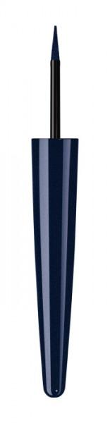 MAKE UP FOR EVER Aqua XL Ink Liner - Lustrous Deep Blue L-20
