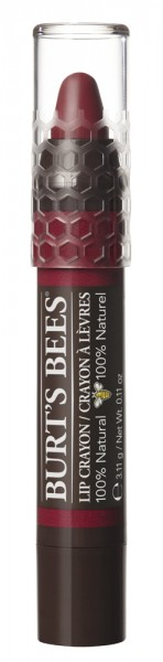 Burt´s Bees Lip Crayon - Redwood Forest