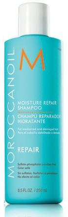 Moroccanoil Regenerierendes Shampoo 250ml