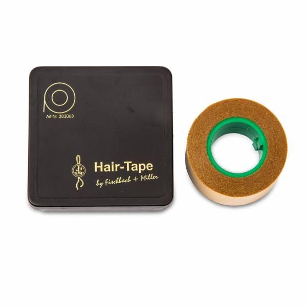 Fischbach und Miller Hair-Tape Toupetklebeband 2,5cm