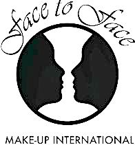 Make up International