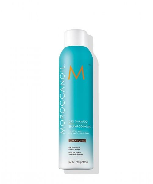 Moroccanoil Moroccanoil® Trockenshampoo für dunkles Haar - 205ml