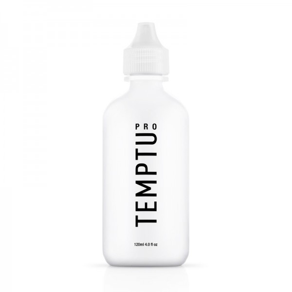 Temptu S/B Airbrush Cleaner 4oz.