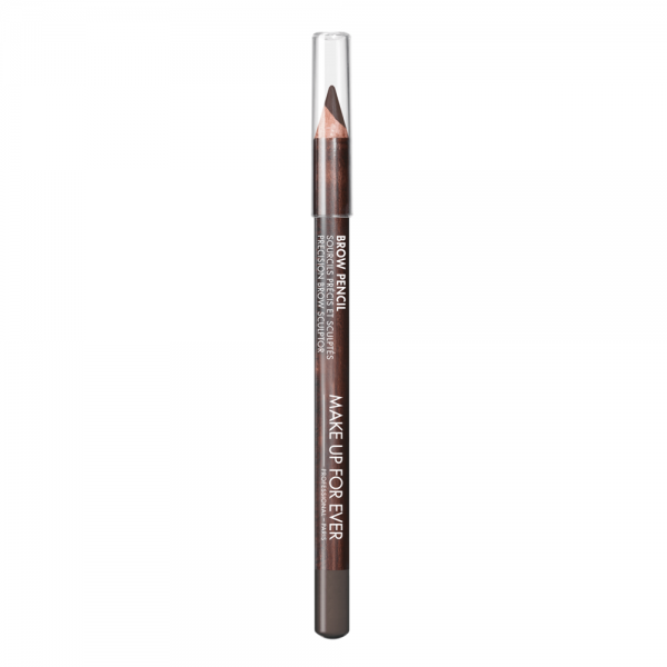 MAKE UP FOR EVER Brow Pencil - 40 Dark Brown