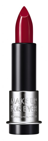 MAKE UP FOR EVER Artist Rouge Creme Lipstick - C 405 - Stage Red