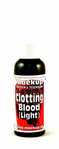 maekup - Clotting Blood Light 250ml