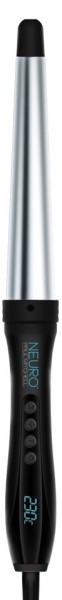 Paul Mitchell NEURO UNCLIPPED - STYLING CONE