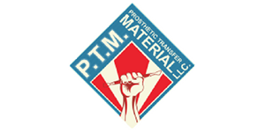 P. T. M. Prosthetic Transfer Material