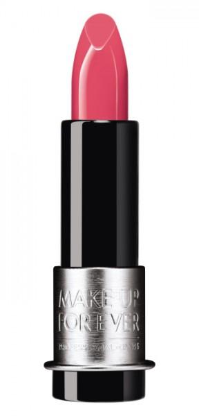 MAKE UP FOR EVER Artist Rouge Light - L. H. Lipstick # L202 - Soft Pink