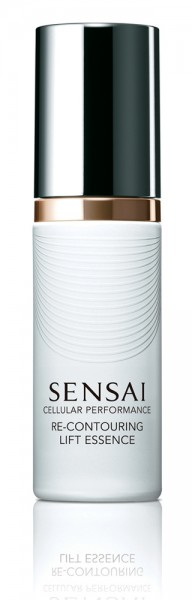SENSAI CP - RE-CONTOURING LIFT ESSENCE