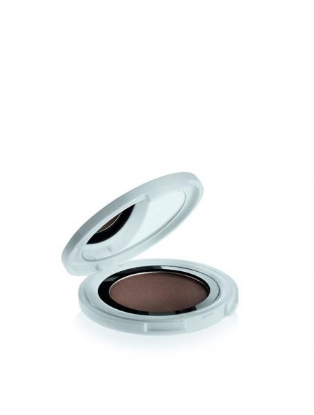 UND GRETEL IMBE eyeshadow - 1 - Bark