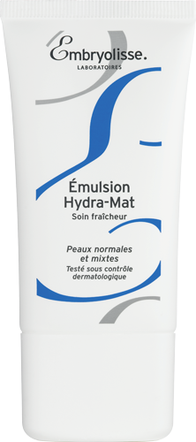 Embryolisse Hydra Mat Emulsion 40 ml