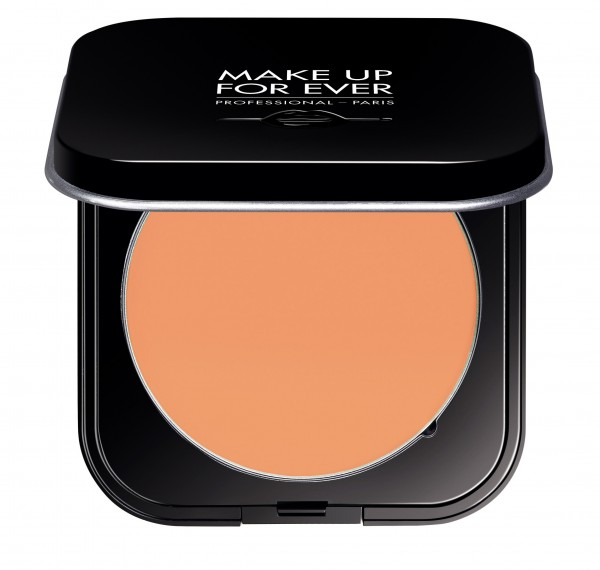 MAKE UP FOR EVER Ultra HD Pressed Powder 03 Peach 6,2g