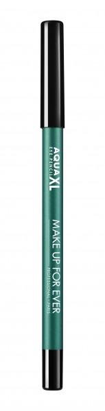 MAKE UP FOR EVER Aqua XL Eye Pencil No. I-32