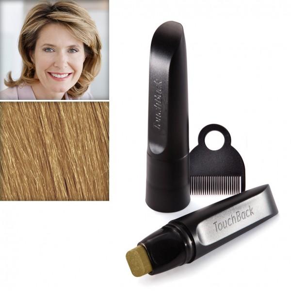 TouchBack Hair Marker - Ash Blonde