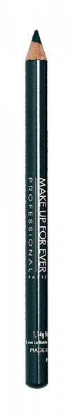MAKE UP FOR EVER KHOL Pencil - 4K Intense Pearly Green