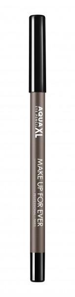 MAKE UP FOR EVER Aqua XL Eye Pencil No. S-50