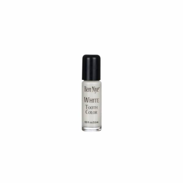 Ben Nye Tooth Color - TC-0 White
