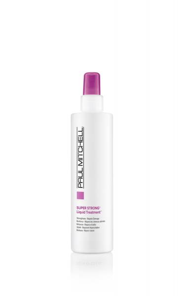 Paul Mitchell Super Strong® Liquid Treatment 100ml