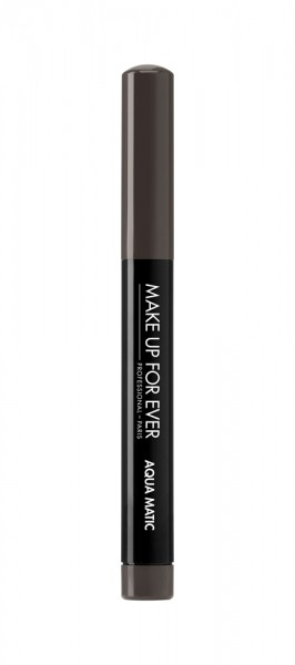 MAKE UP FOR EVER Aqua Matic - D-12 Diamond Golden Grey