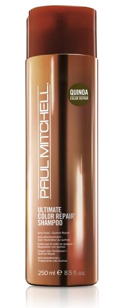 Paul Mitchell Ultimate Color Repair Shampoo 250ml