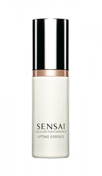 Sensai CP - LIFTING ESSENCE