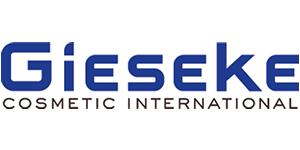 Gieseke Cosmetic