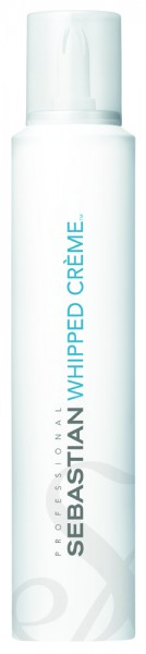 Sebastian WHIPPED CREME 150ml