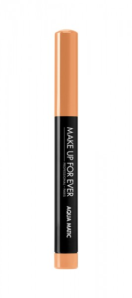 MAKE UP FOR EVER Aqua Matic - D-70 Diamond Peach