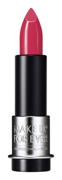 MAKE UP FOR EVER Artist Rouge Creme Lipstick - C 306 - Coral