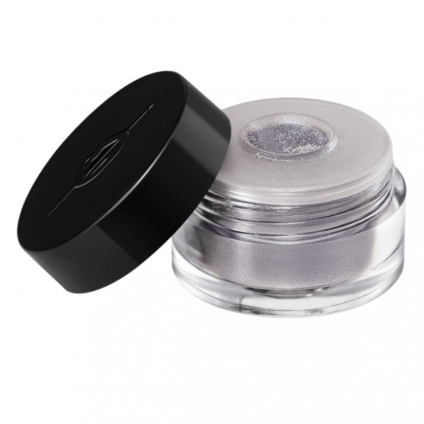 MAKE UP FOR EVER STAR LIT POWDER - 26 - OLD SILVER