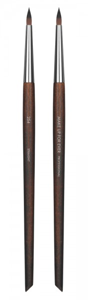 MAKE UP FOR EVER Eyeliner Brush - 254