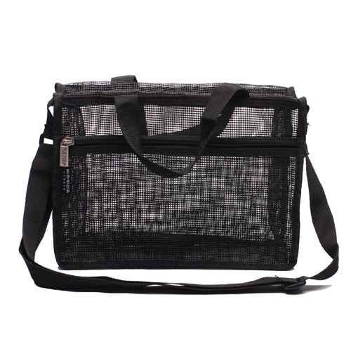 Monda - Mesh Actor Bag Small - MST-124