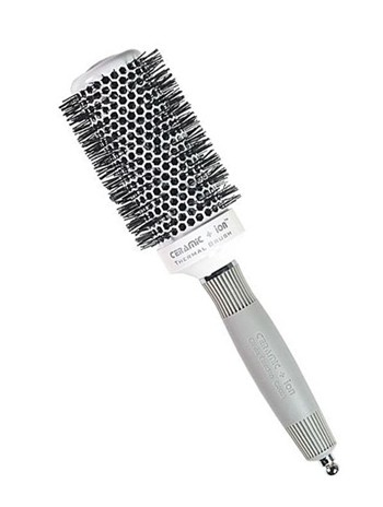 Olivia Garden Ceramic & Ion Professional Hair Brush 45