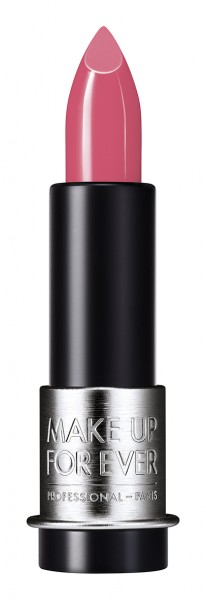 MAKE UP FOR EVER Artist Rouge Creme Lipstick - C 305 - Intense Coral