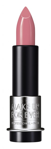 MAKE UP FOR EVER Artist Rouge Creme Lipstick - C 210 - Petal Pink