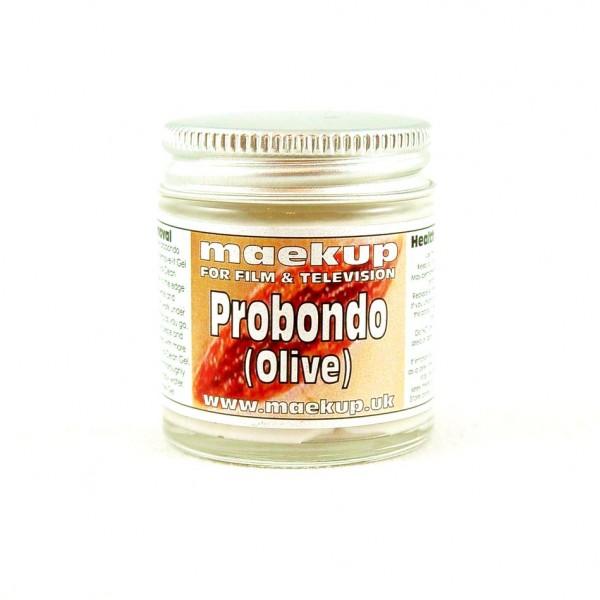 maekup - Probondo - Olive - 30g
