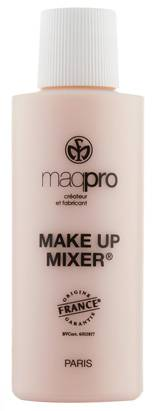 maqpro Make-up mixer 125ml