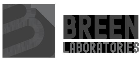 Breen Laboratories