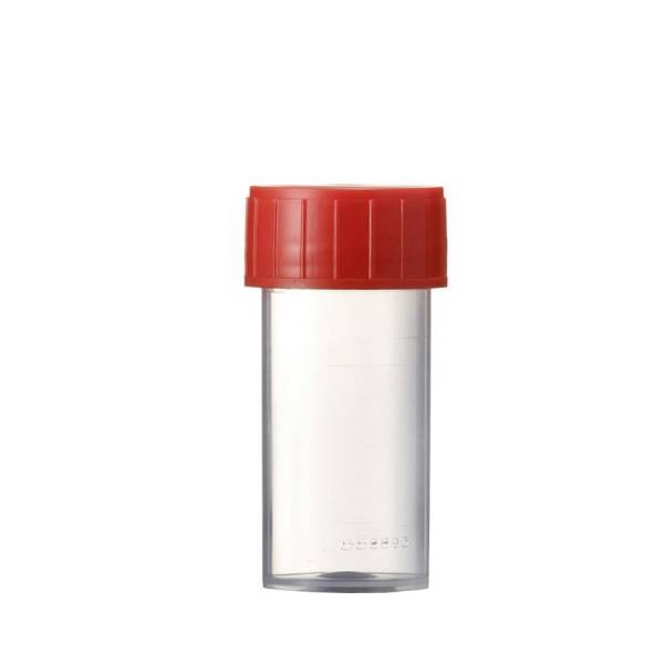 Rotert Probenbehälter PP für 40ml