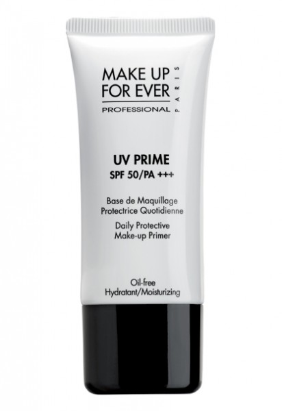 MAKE UP FOR EVER UV Prime SPF 50/PA +++