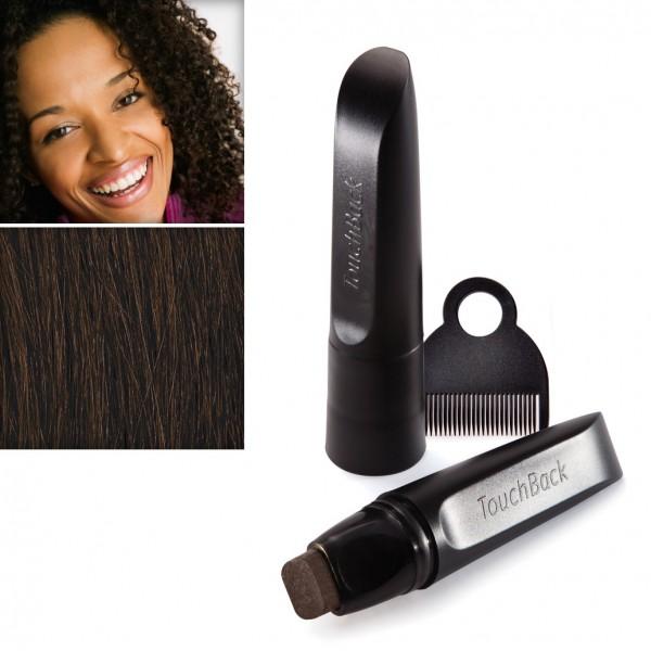 TouchBack Hair Marker - Dark Brown