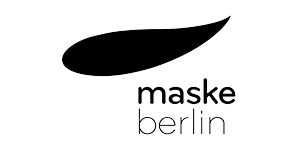 maske berlin