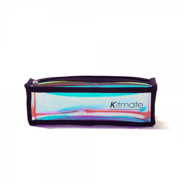 Kitmate - Mini Kit Iridescent