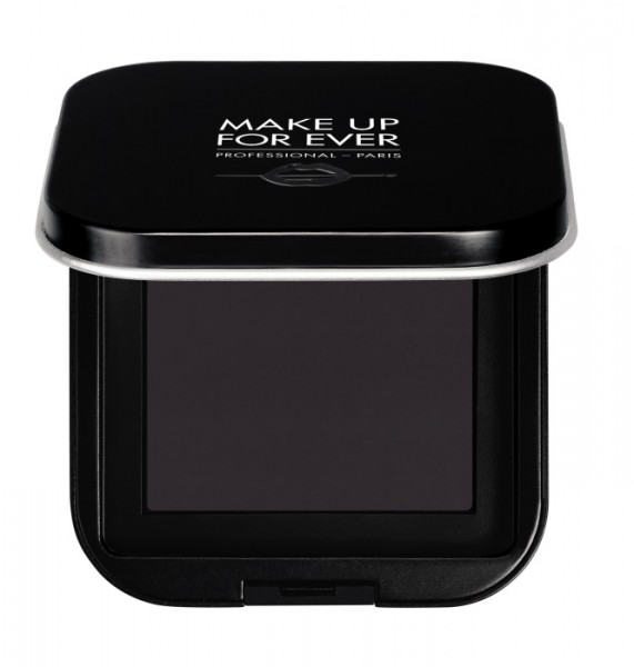 MAKE UP FOR EVER Refillable MakeUp System - Empty Case L