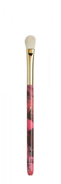 JACKS beauty line Pinsel 7 Schattierpinsel